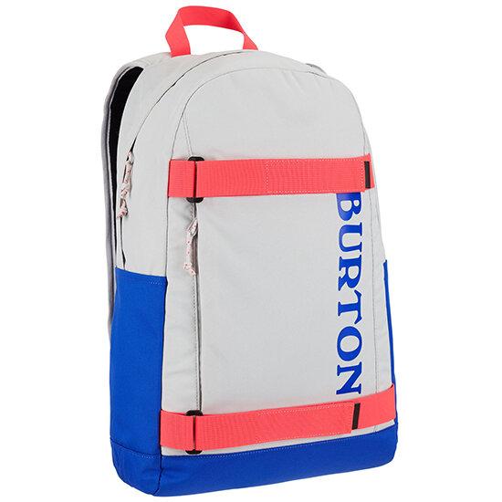 Рюкзак BURTON Emphasis Pack 2.0 Lnrgry/Cbltbl 2022