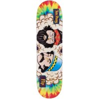 Дека Для Скейтборда FLIP Tom Penny Deck CHEECH AND CHONG TIE DYE 8,13""