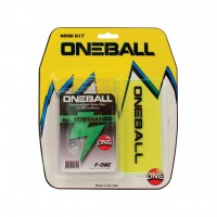 Набор инструментов ONEBALL Basic Tuning Kit