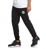 Брюки DC SHOES Rebel Pant M Black