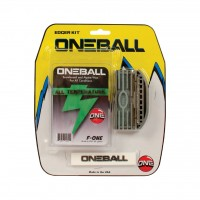 Набор инструментов ONEBALL Edger Kit