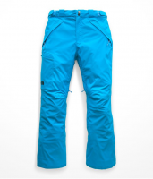 Штаны для сноуборда мужские THE NORTH FACE M Sickline Pant Hyper Blue