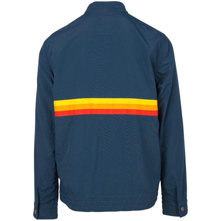 Куртка RIP CURL Sun'S Out Jacket Navy, фото 2