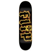 Дека Для Скейтборда FLIP Inferno Deck ASSORTED 8""