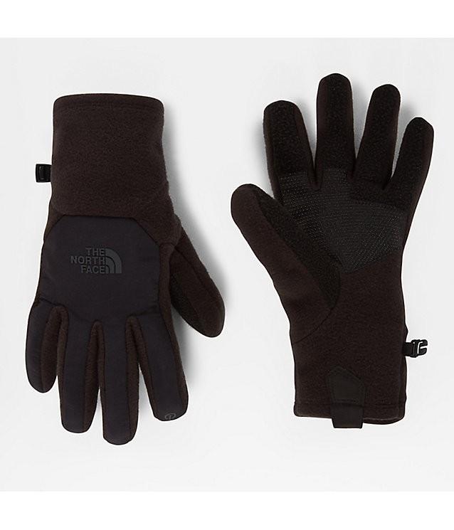 Перчатки THE NORTH FACE M Denali Etip Glove, Филиппины  - купить со скидкой