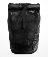 Рюкзак THE NORTH FACE Itinerant TNF Black