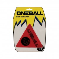 Цикля ONEBALL Scraper - Maiden Triangle