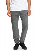 Брюки QUIKSILVER Shdeverydaypant M Dark Grey Heather