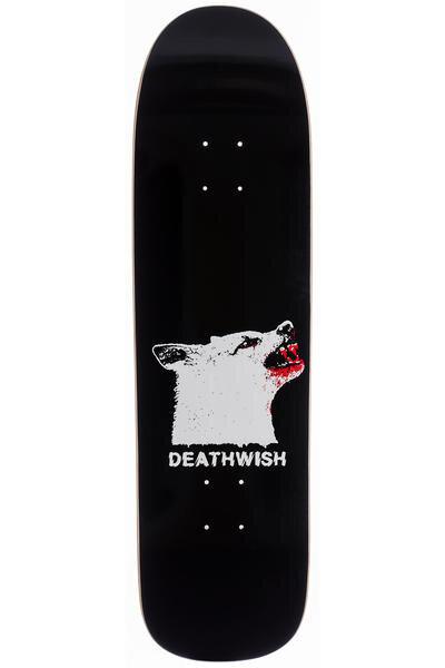 Дека для скейтборда DEATHWISH Killer Kill Shaped 8.5 дюйм