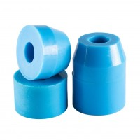 Бушинги GULLWING Gullwing Bushing Pack 2 Cone/Barrel 90A