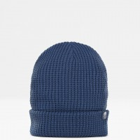 Шапка THE NORTH FACE Tnf Waffle Beanie