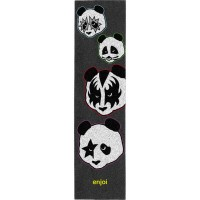 Шкурка для скейтборда ENJOI Kiss Grip Tape