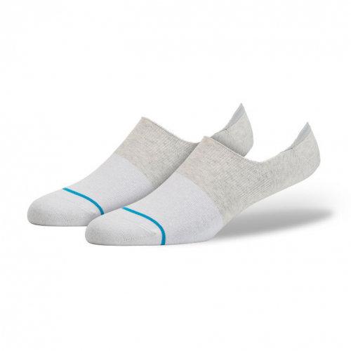 Купить Носки STANCE Spectrum Super FW White, Китай