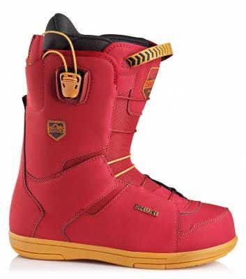 30106e012 Распродажа ботинок для сноуборда — купить дешево в магазине ridestep