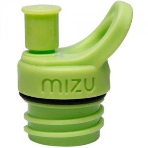 Купить Крышка для бутылки MIZU Mizu M Series Sport Cap A/S Green, Китай