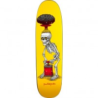 Дека для скейтборда POWELL PERALTA Explode Sp3