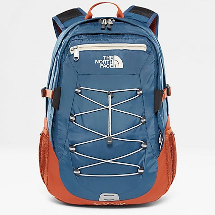 Купить Рюкзак THE NORTH FACE Borealis Classic, Вьетнам