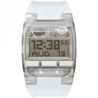 Часы NIXON Comp A/S All White