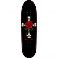 Дека для скейтборда POWELL PERALTA Rose Cross