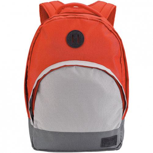 Купить Рюкзак NIXON Grandview Backpack A/S Lobster, Китай