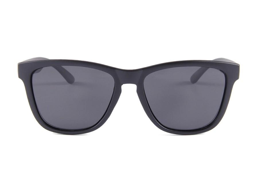 Солнцезащитные очки АНТИСТАТИКА Контраст Темный фото