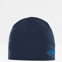 Шапка THE NORTH FACE Gateway Beanie