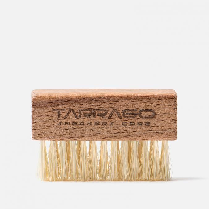 Щетка для чистки подошвы кроссовок TARRAGO Sneakers Care.