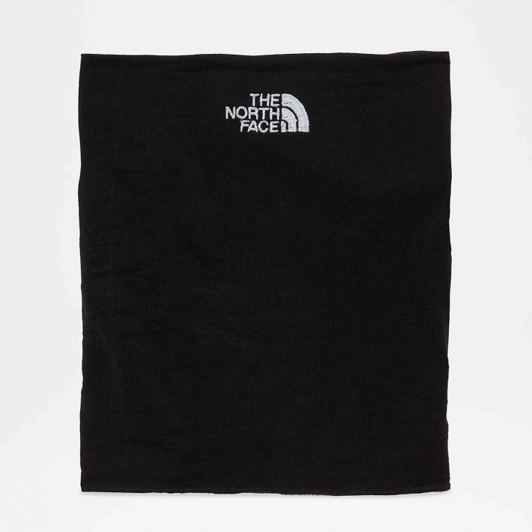 Купить Гейтор THE NORTH FACE Winter Seam Neckgaiter, Италия