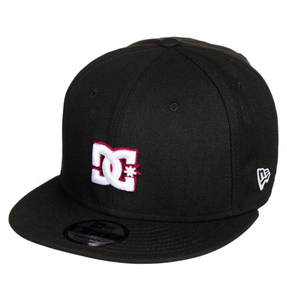 DC SHOES EMPIRE REFRESH