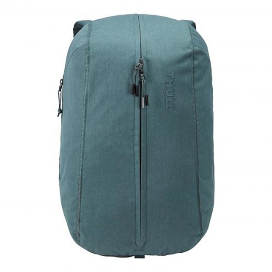 Купить со скидкой Рюкзак THULE Vea Backpack Deep Teal 17L