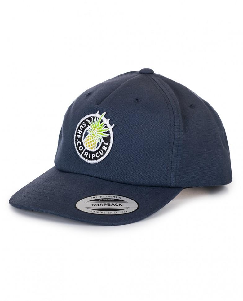 Кепка RIP CURL Tropic Topic Cap Navy