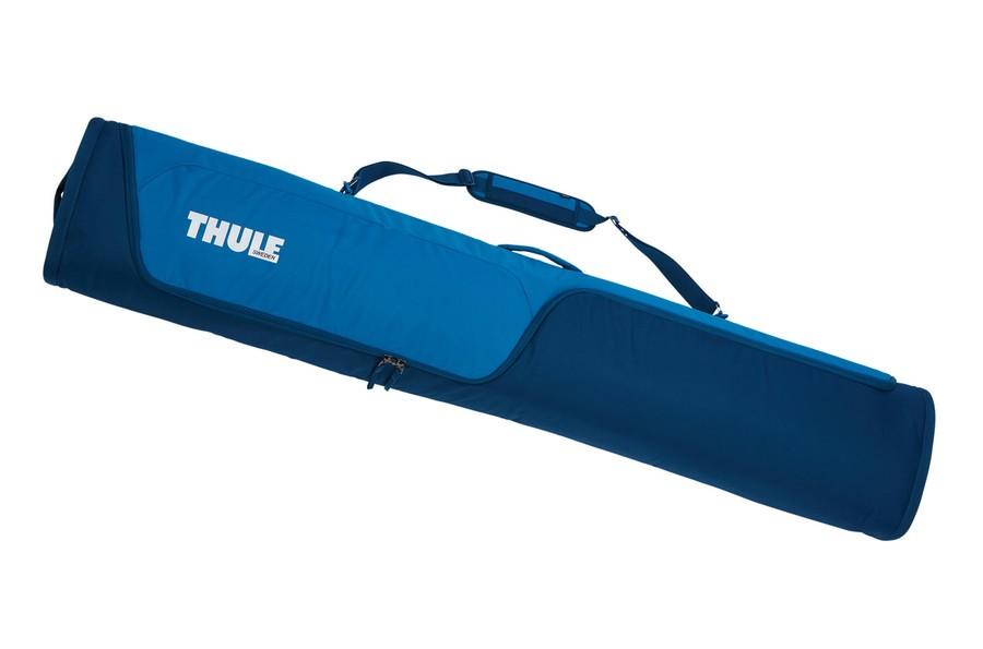 Чехол для сноуборда THULE Roundtrip Snowboard Bag Poseidon 165