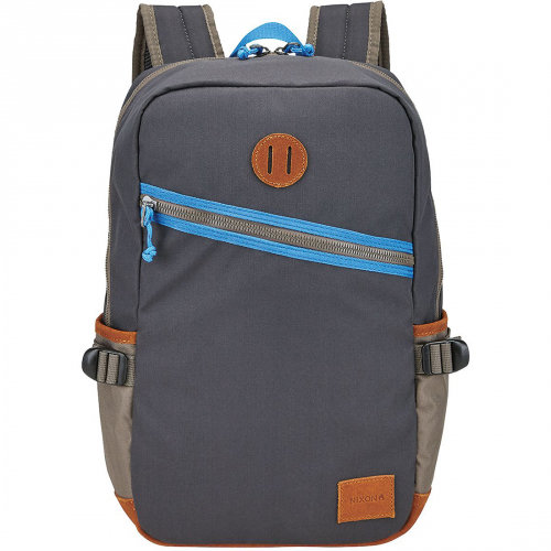 NIXON SCOUT BACKPACK  фото