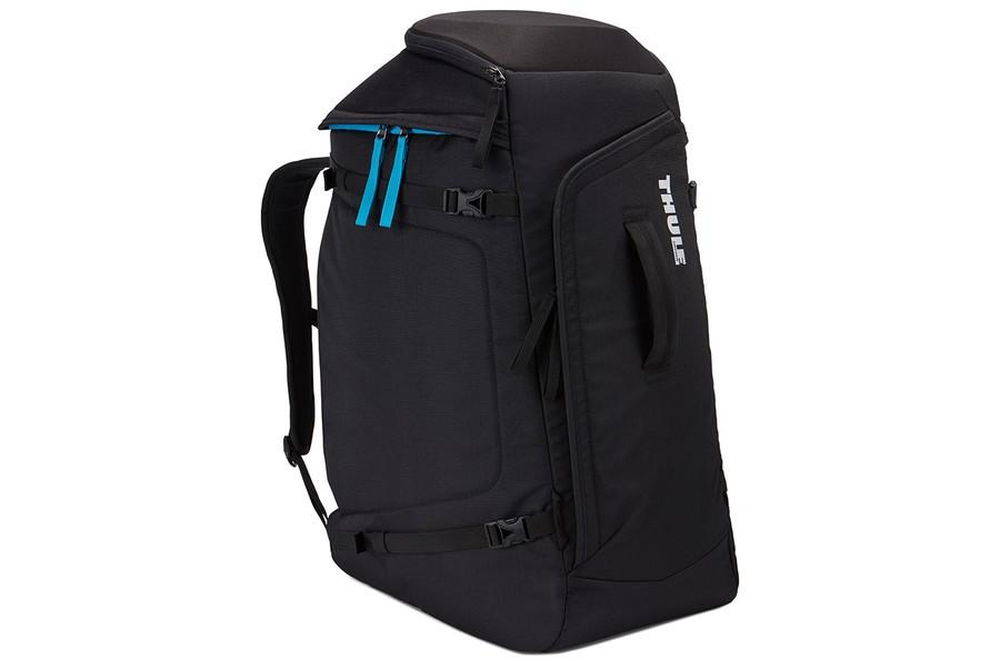 Рюкзак для горнолыжных ботинок THULE Roundtrip Boot Backpack 60L