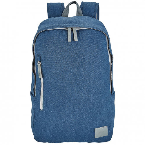 NIXON SMITH BACKPACK SE  фото