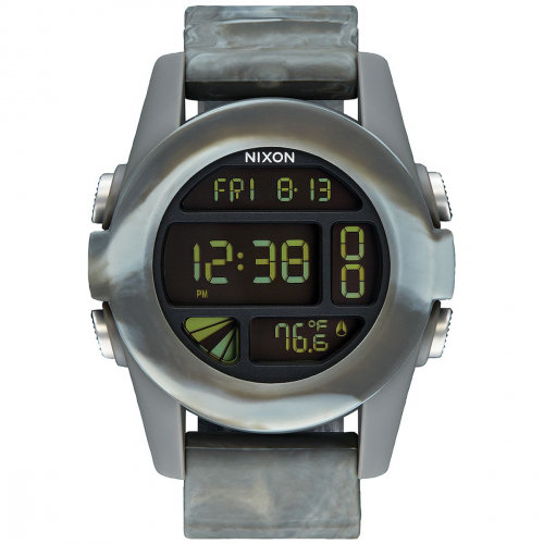 Часы NIXON Unit A/S Lunar Rock