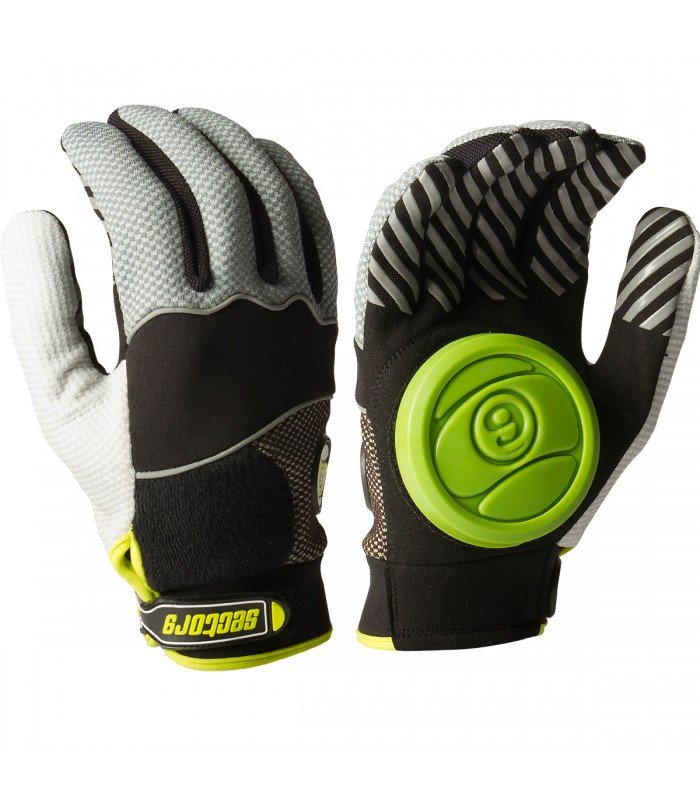 SECTOR9 APEX GLOVES