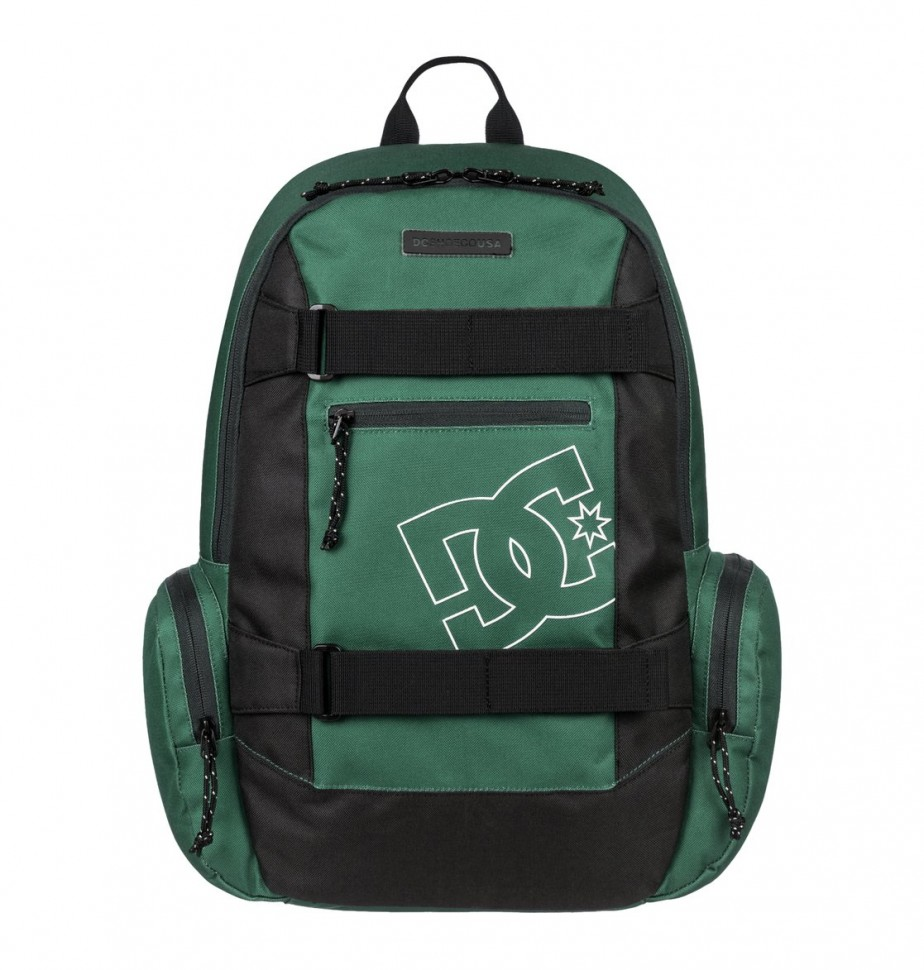 DC SHOES THE BREED M