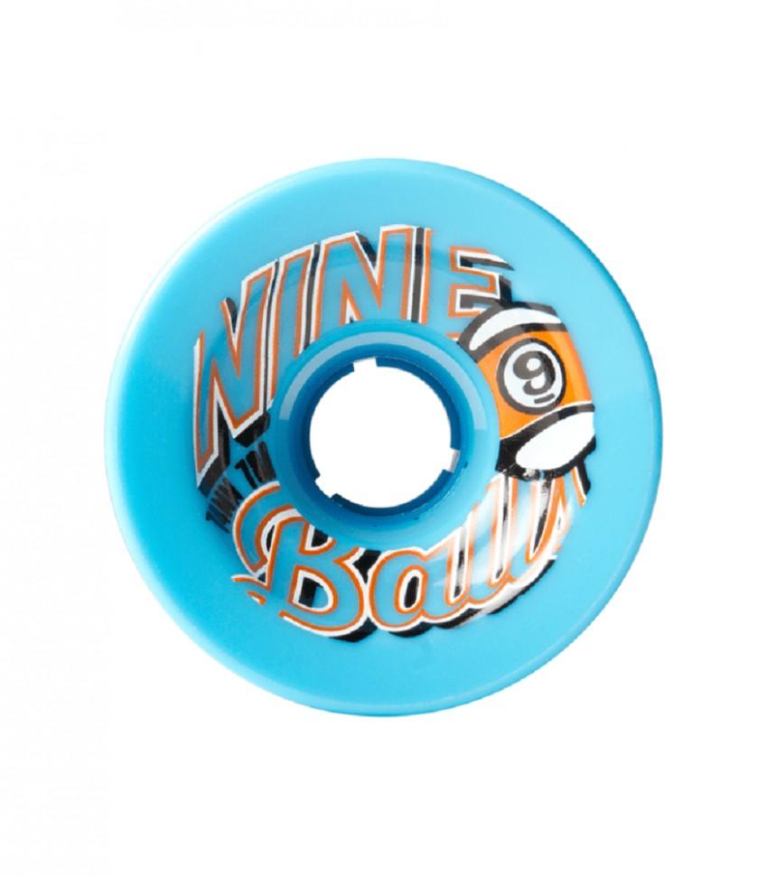Колеса SECTOR9 Nineballs
