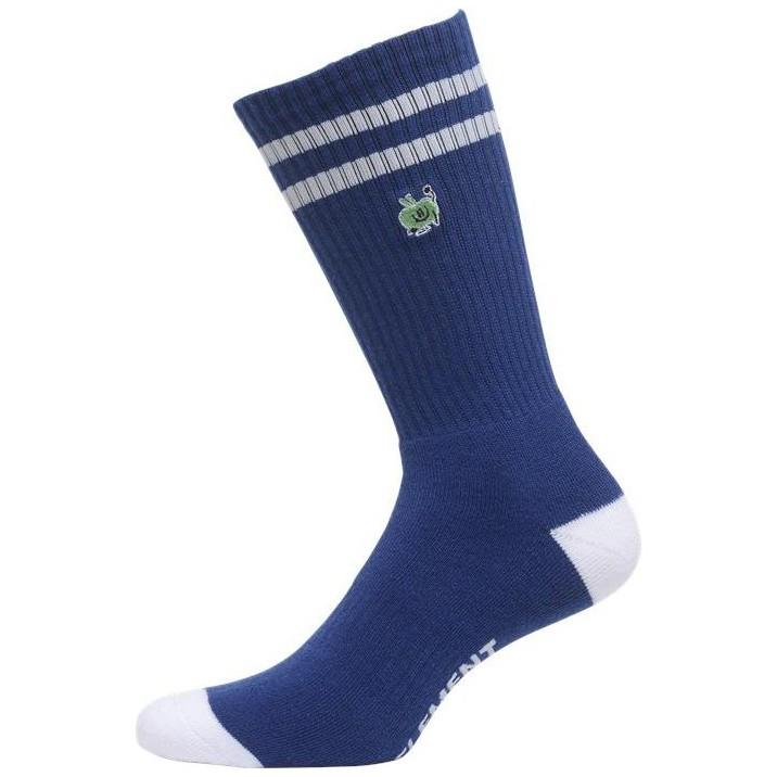 Носки ELEMENT Yawyd Socks Blueberry фото