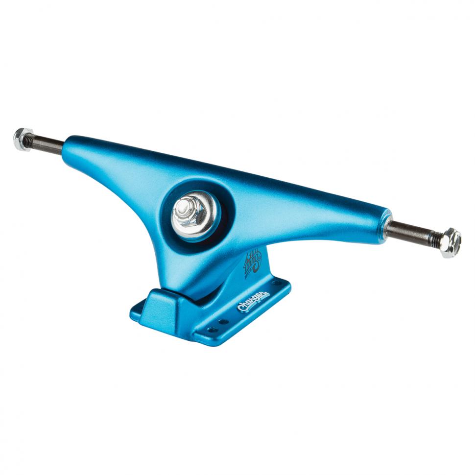 Подвески GULLWING Gullwing Charger Truck (Пара) BLUE
