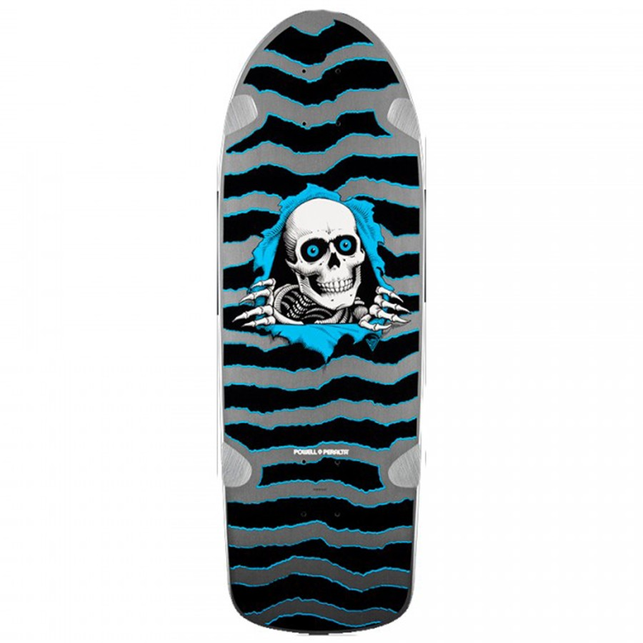 Дека для скейтборда POWELL PERALTA Og Ripper 10