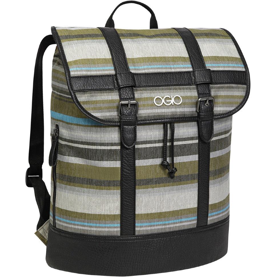 Рюкзак OGIO Emma Pack A/S Sedona