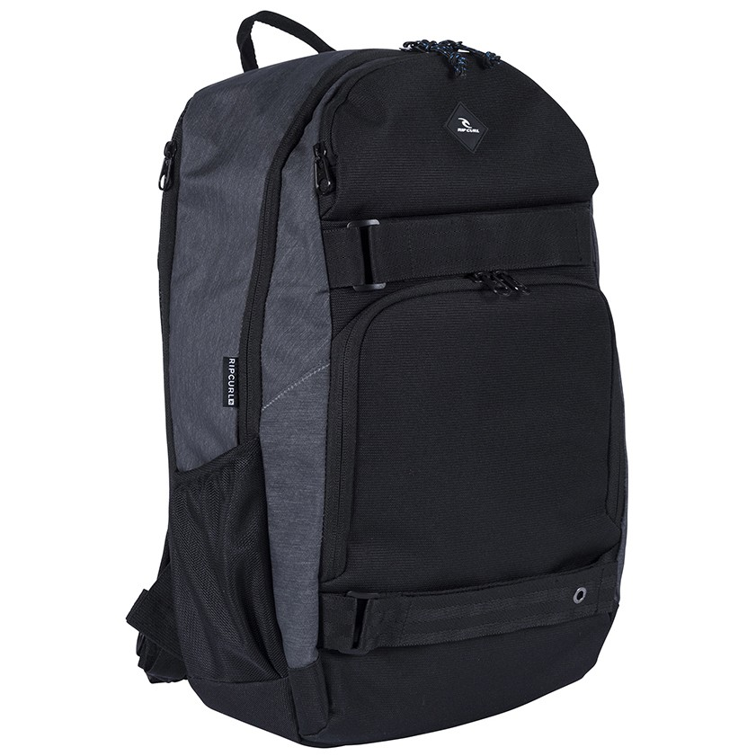 Рюкзак RIP CURL Fader Midnight Midnight 28L  фото