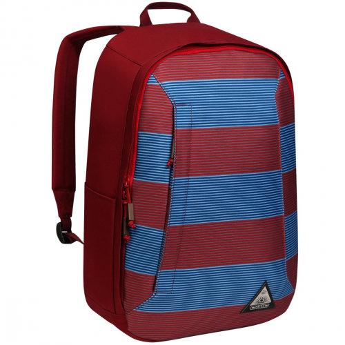 Рюкзак OGIO Lewis Pack A/S Biggie Stripe