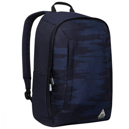 Рюкзак OGIO Lewis Pack A/S Haze
