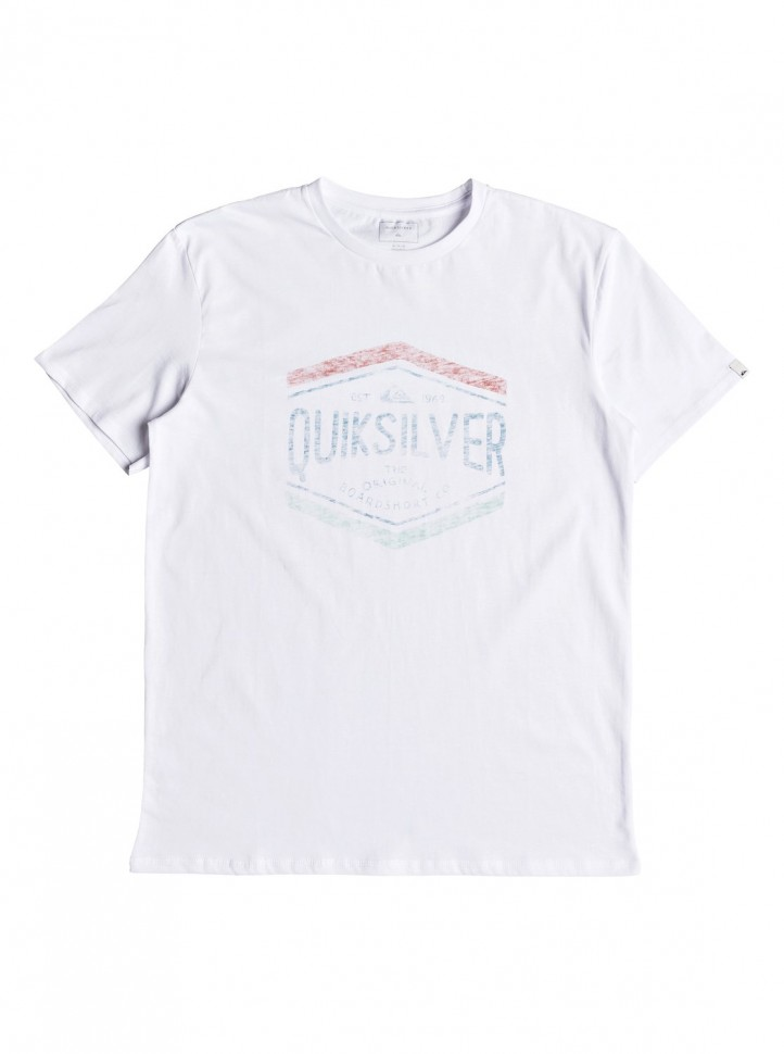 QUIKSILVER SKETCHMEMBSS M