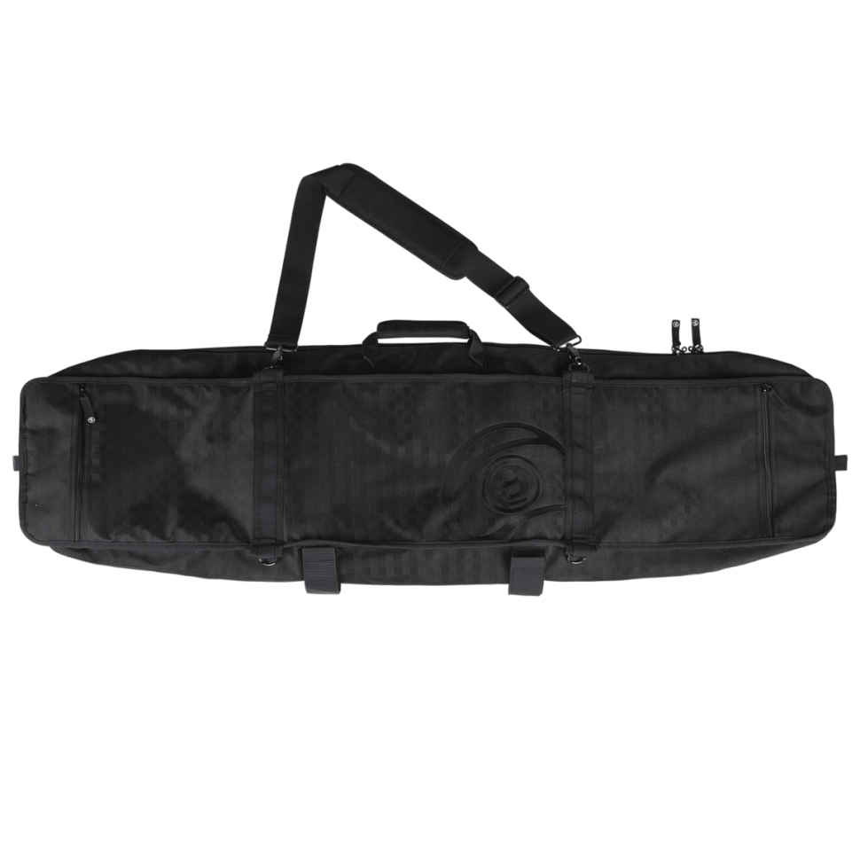 Чехол Для Лонгборда SECTOR9 The Field - Travel Bag