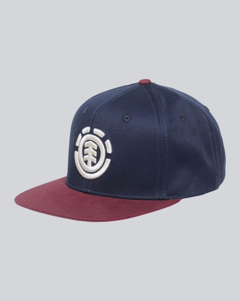 ELEMENT KNUTSEN CAP A