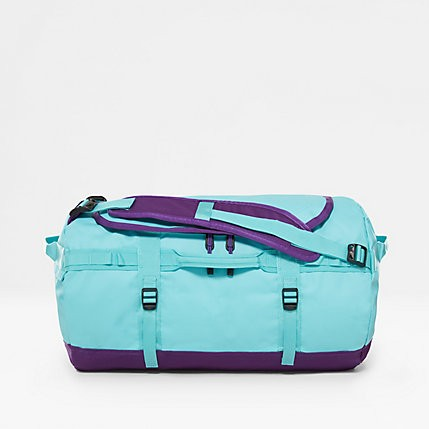 THE NORTH FACE BASE CAMP DUFFEL - S 50L  фото